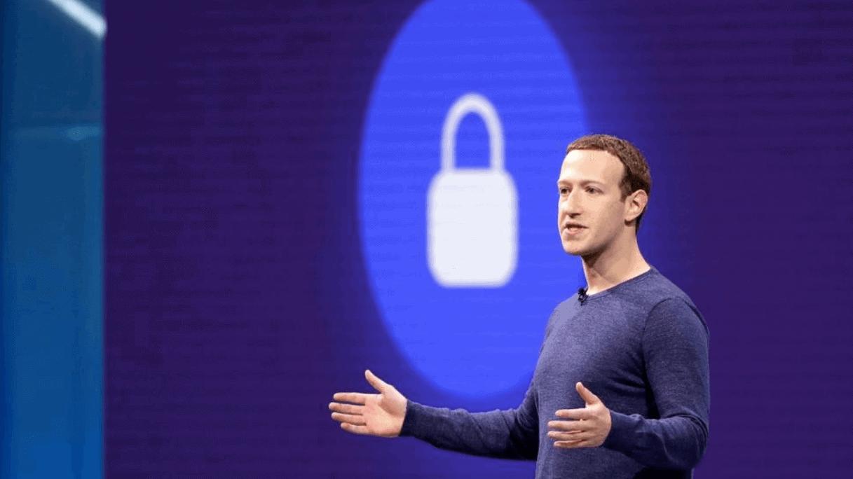 Facebook confirms Biometric lock for Facebook Messenger