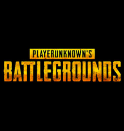 PUBG Mobile beta updates can be tested before update roll on