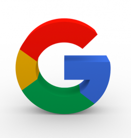 Google to test more desktop search engines after their recent backlash