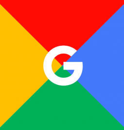 Google tops the YouGov Buzz rankings in India