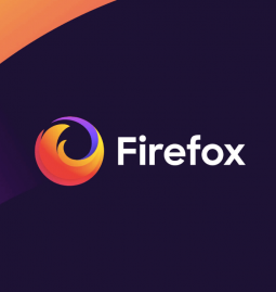 Here is How to Delete Telemetry Data from Mozilla Firefox