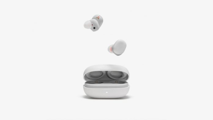 Huami unveiled Amazfit PowerBuds and ZenBuds TWS earbuds