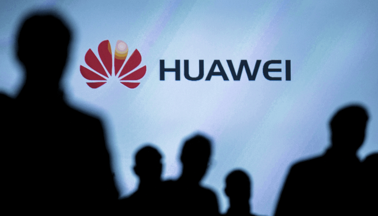 Huawei granted limited 5G accessibility by UK Prime Minister
