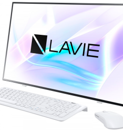 Lenovo expected to re-expands PC products with NEC Brand in US market