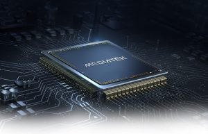 MediaTek launches Helio G70 and Helio G70T gaming chips