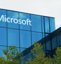 Microsoft data breach exposes 250 million customers data