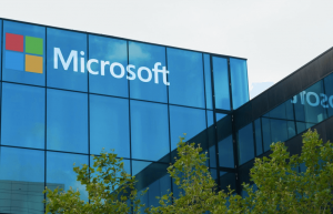 Microsoft data breach exposes 250 million customers data