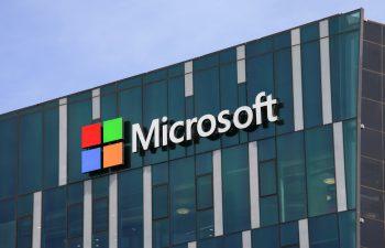 Microsoft launches AI for Health initiative to improve healthcare
