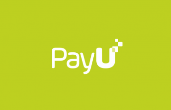 PayU acquires PaySense for $185 million to merge with LazyPay