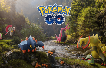 Pokemon Go made the best profit in 2019 of over $900 million
