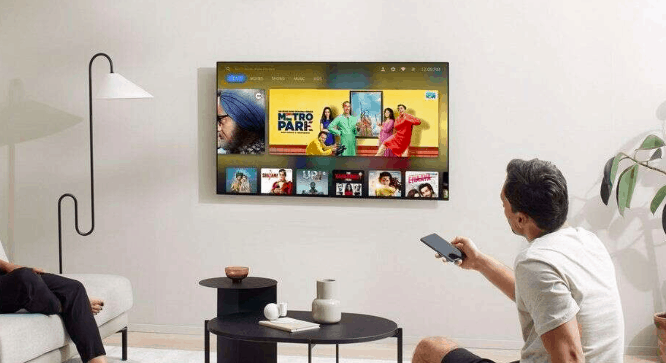 Realme Smart TV might launch in 2020 itself