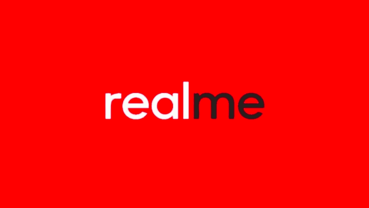 Realme's first smartwatch passed BIS certification, arriving soon in India