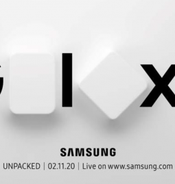 Samsung Galaxy S11 to be unveiled on 11th February in San Francisco