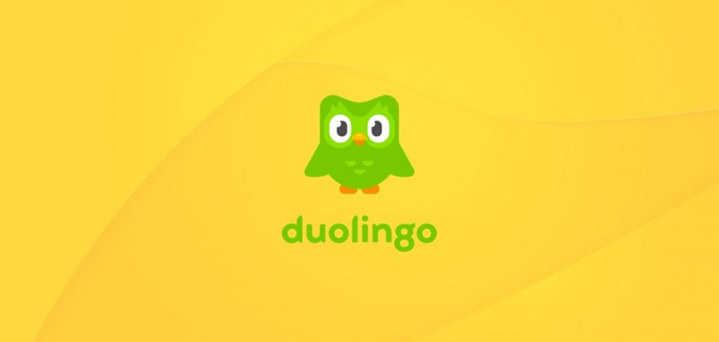 Top 10 Best Duolingo Alternatives to Learn New Languages