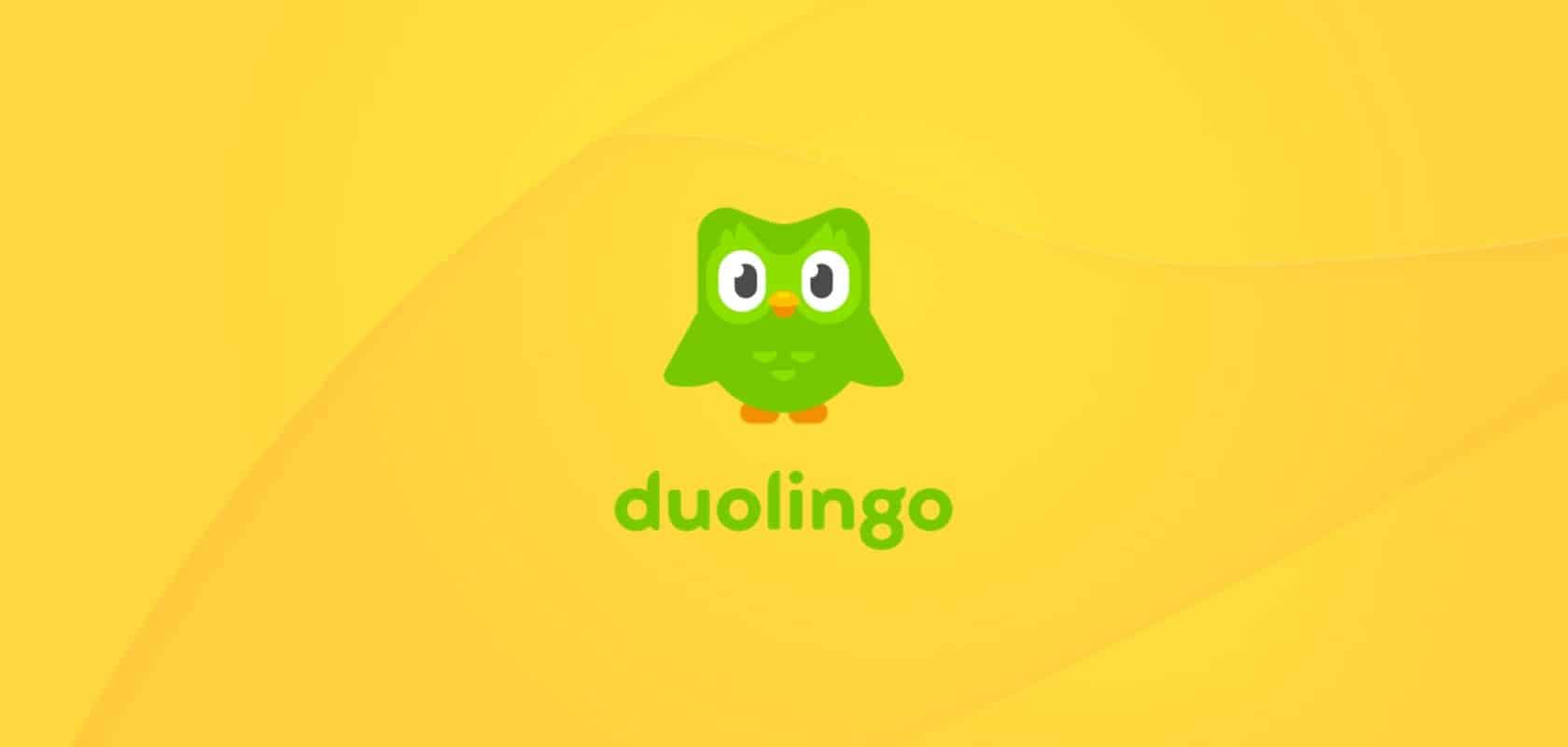 Top 10 Best Duolingo Alternatives To Learn New Languages Morning Tick