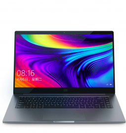 Xiaomi Notebook Pro Enhanced Edition gets 10th Gen Core i5 variant