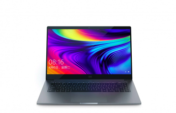 Xiaomi Notebook Pro Enhanced Edition gets 10th Gen Core i5 variant