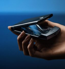 6 Smartphone Trends to Watch Out for in 2020