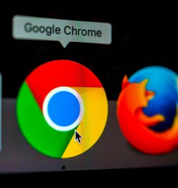 Google Chrome will start blocking ads from August