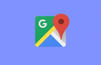 Google Maps will start showing speed limit: Report