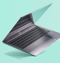 Huawei MateBook 13/14 2020 configuration leaked in Chinese tech circle