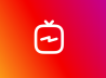 IGTV creators will be allowed to monetize their contents soon