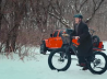 Jeep to launch 750W electric bike with 40 mile range