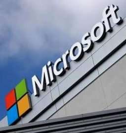 Microsoft launches 100X100X100 program focused at helping Indian SaaS based startups