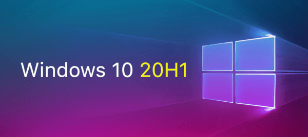 Microsoft releases Windows 10 build 19041.84 update
