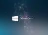 Microsoft says Windows 10X updates can be installed in 90 seconds
