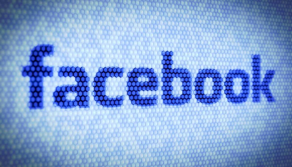 New Facebook feature can convert 2D photo into 3D