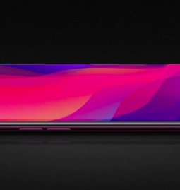 OPPO Find X2 Pro available for preorder ahead of launch