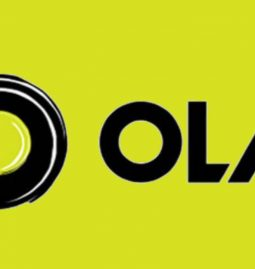 Ola to launch their services in London from February 10