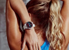 Puma Smartwatch launched in India at INR 19995