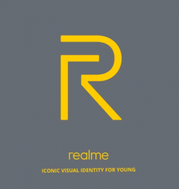 Realme might unveil its Smart TV at MWC 2020