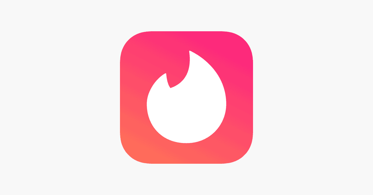 Tinder earned $1.2 billion revenue last year of the singles who can't stop swiping