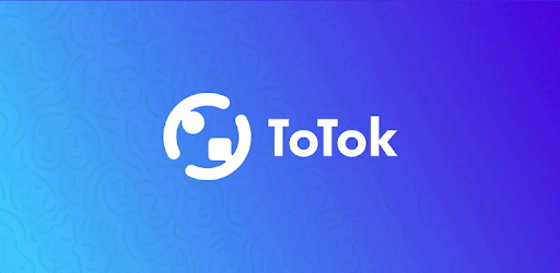 ToTok Messaging App once again removed from Google Play Store