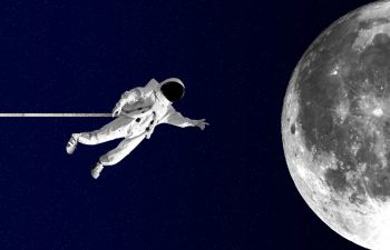Trump administration requesting for higher budget for NASA's Moon missions