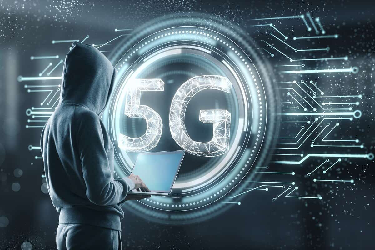 US pushing tech companies to build 5G alternative to compete Huawei