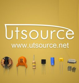 Utsource: Ultimate Guide for Buying Electronic Components Online
