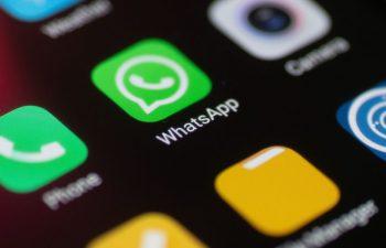 WhatsApp Crosses 2 Billion Users Milestone Globally