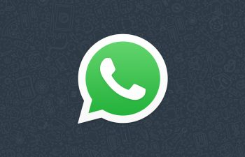 WhatsApp expected to bring Dark Theme for Web and Desktop simultaneously
