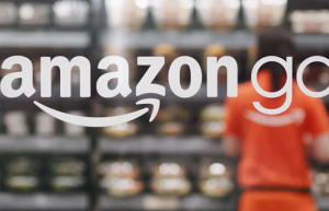 Amazon announced business selling automated checkout to retailers