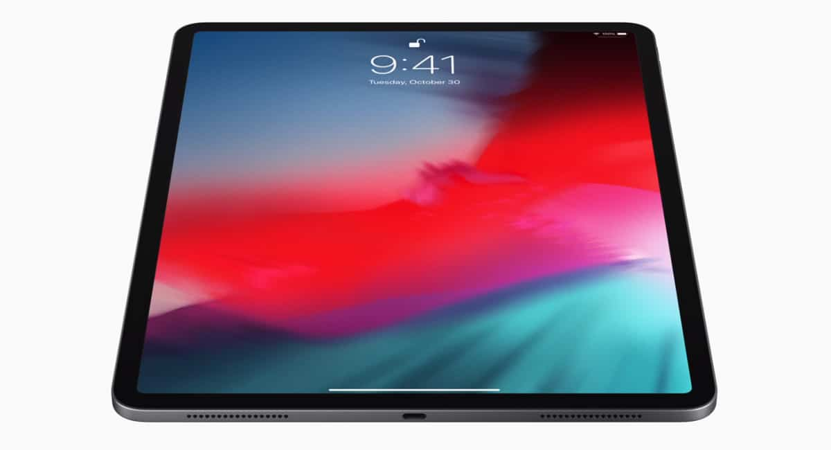 Apple to launch a series of iPad Pro, and MacBook Pro with Mini LED backlit displays