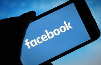 Facebook appoints Bipasha Chakrabarti as its communications head in India