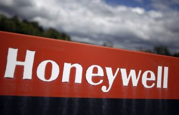 Honeywell will launch world's most powerful Quantum Computer within next three months
