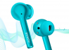 Honor Magic Earbuds new Blue Color Edition launching soon