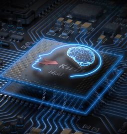 Huawei Kirin 985 5G chipset to arrive soon with Nova 7 Pro