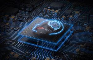 Huawei Kirin 985 5G chipset to arrive soon with Nova 7 Pro