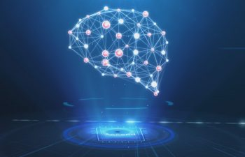 Huawei announced AI Computing Framework MindSpore as Open Source